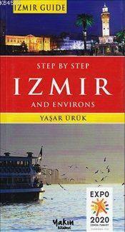 Step By Step İzmir