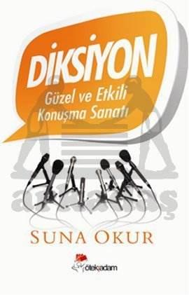 Huzur İçin Geldik Türk Polisinin Yurtdışı Misyonu 1