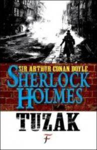Sherlock Holmes Tuzak