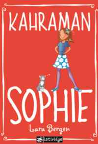 Kahraman Sophie