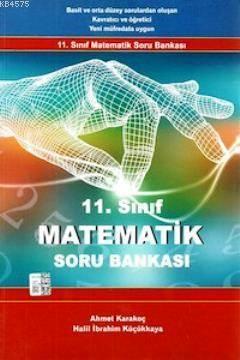 Antremanlarla 9. Sınıf Matematik Soru Bankası