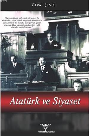Atatürk ve Siyaset