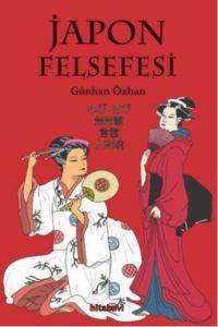 Japon Felsefesi