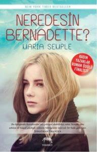Neredesin Bernadette