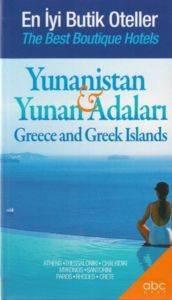 Yunanistan & Yunan Adaları