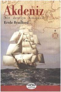 Akdeniz- Bir Denizin Hikayesi