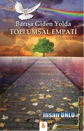 Barışa Giden Yolda Tolumsal Empati
