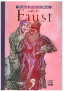 Faust - Çocuk