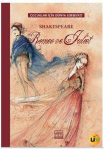 Romeo Ve Juliet- Çocuk