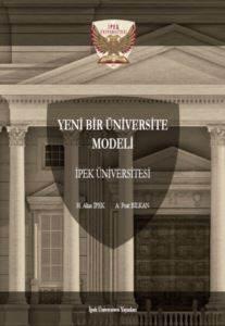 Yeni Bir Üniversite Modeli