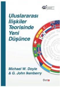Uluslararası İlişkiler Teorisinde Yeni Düşünce