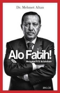 Alo Fatih