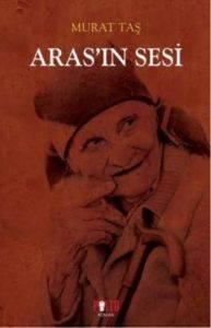 Aras'ın Sesi