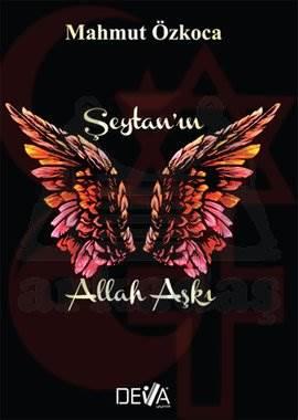Şeytan'ın Allah Aşkı