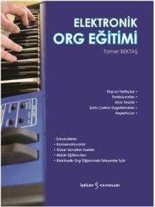 Elektronik Org Eğitimi
