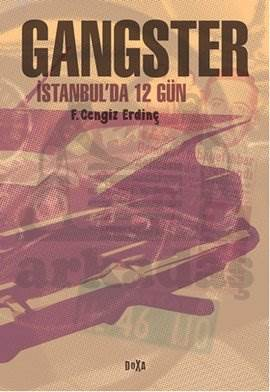 Gangster İstanbul'da 12 Gün