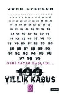 100 Yıllık Kabus