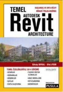 Temel Autodesk Revit Architecture