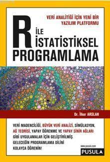 R ile İstatistiksel Proğramlama