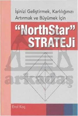 NorthStar Strateji