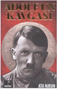 Adolfun Kavgası