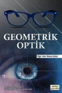 Geometrik Optik