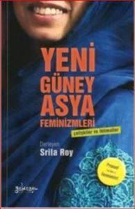 Yeni Güney Asya Feminizmleri
