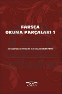 Farsça Okuma Parçaları 1
