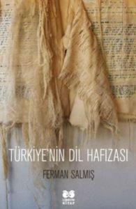Türkiye' nin Dil Hafızası