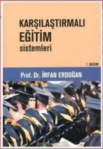Karşılaştırmalı Eğitim Sistemleri