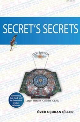 Secret's Secrets