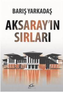 Aksaray'ın Sırları