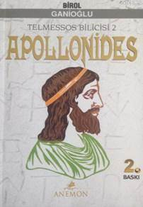 Apollonides; Telmesos Bilicisi 2