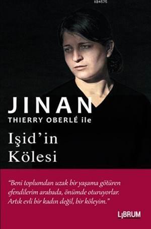 Işid'in Kölesi