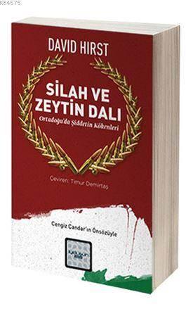 Silah Ve Zeytin Da ...