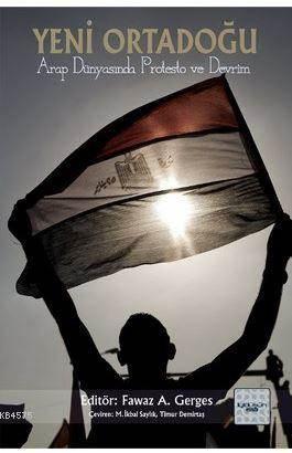 Yeni Ortadoğu; Ara ...