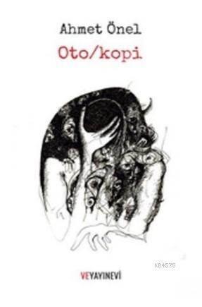 Oto/Kopi
