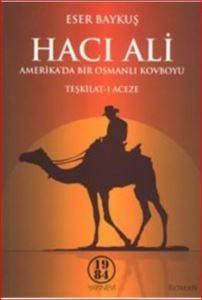 Hacı Ali