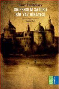 Gripsholm Şatosu Bir Yaz Hikayesi