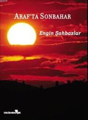 Araf'ta Sonbahar