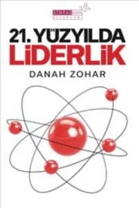 21.Yüzyılda Liderlik