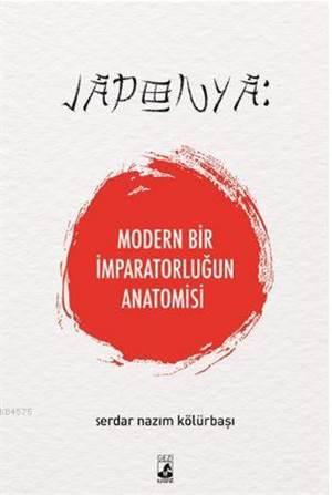 Japonya: Modern Bi ...