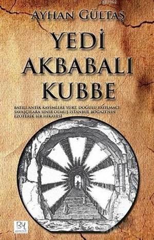 Yedi Akbabalı Kubb ...
