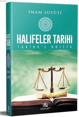 Halifeler Tarihi / ...