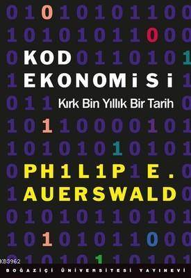 Kod Ekonomisi - Kı ...