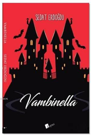 Vambinella
