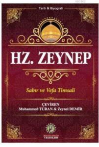 Hz. Zeynep