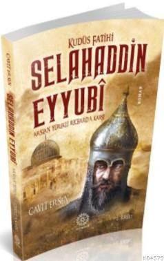 Kudüs Fatihi Selah ...