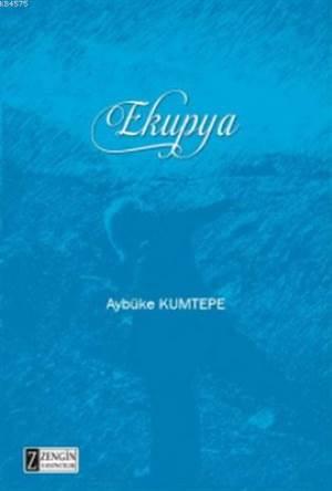 Ekupya