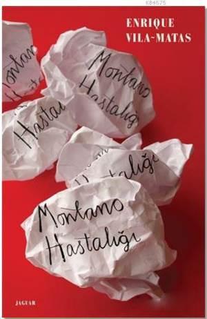Montano Hastalığı
